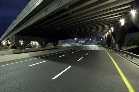 tel aviv roads